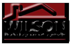 Wilson Management