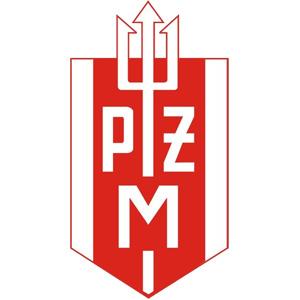 PŻM (Polska Żegluga Morska Szczecin)